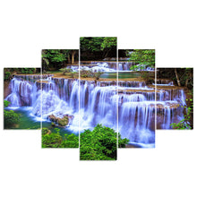 Load image into Gallery viewer, The Waterfall