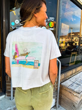 Load image into Gallery viewer, Ankle Biters Graphic Tee