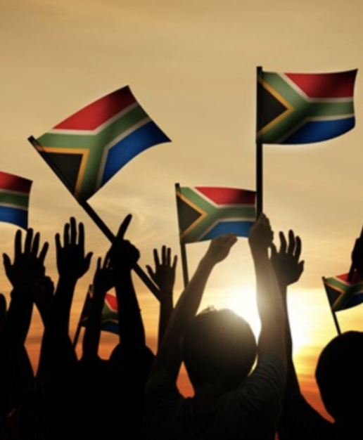 WHAT CONSPIRES FOR AND AGAINST A MORE ECONOMICALLY INCLUSIVE SOCIETY - By Eustace Mashimbye, CEO of Proudly South African