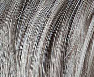 Wide Wig by Ellen Wille | Elements Collection