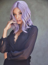Load image into Gallery viewer, Velvet Wavez Wig by Rene of Paris - Muse Series Collection