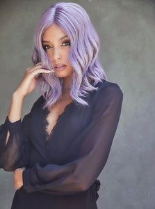 Velvet Wavez Wig by Rene of Paris - Muse Series Collection
