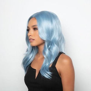 Divine Wavez Wig by Rene of Paris - Muse Series Collection