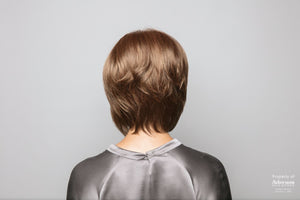 Cameron Wig by Rene of Paris