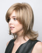 Load image into Gallery viewer, Kourtney Wig by Rene of Paris