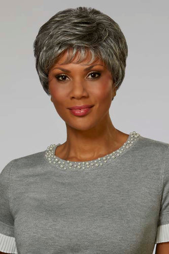 Grace Wig by Henry Margu