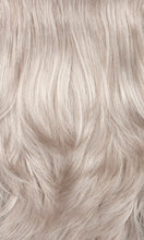 Load image into Gallery viewer, Chic Wig by Henry Margu