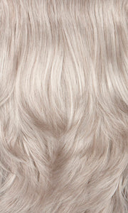 Michele Wig by Henry Margu