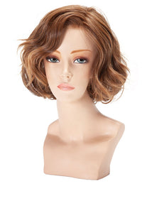 Arista Wig by Belle Tress