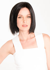 Cafe Chic Wig by Belle Tress