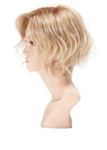 City Roast Wig by Belle Tress
