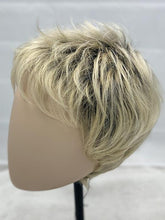 Load image into Gallery viewer, Coco Wig by Ellen Wille