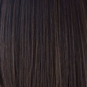 Angelica PM Wig by Noriko | Partial Monofilament