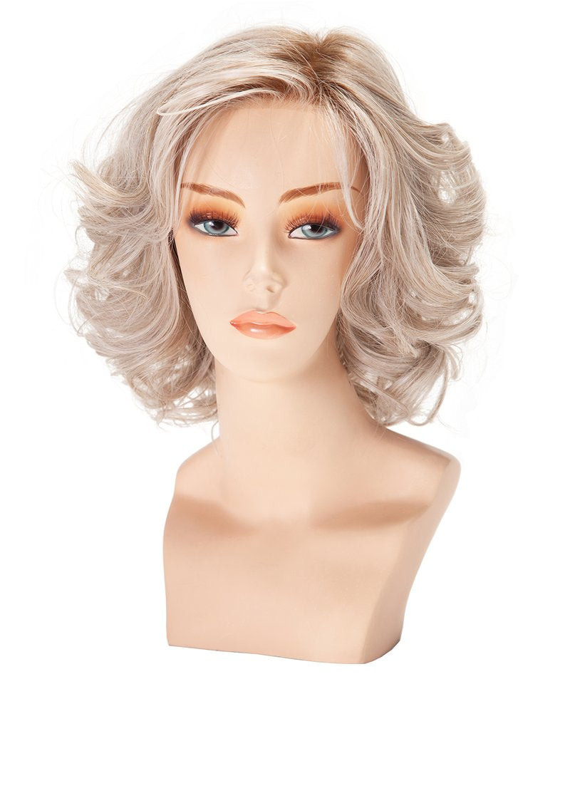 Devocion Wig by Belle Tress