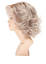 Load image into Gallery viewer, Devocion Wig by Belle Tress
