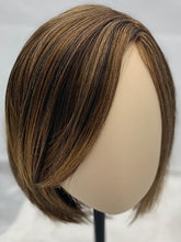 Load image into Gallery viewer, Elite Wig by Ellen Wille