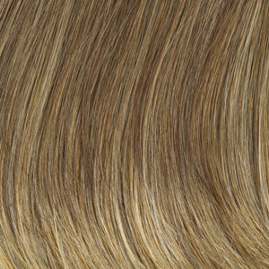 Twirl and Curl Wig by Gabor