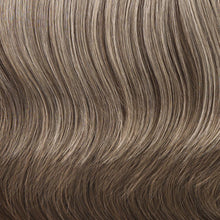 Load image into Gallery viewer, Instinct Wig by Gabor