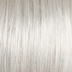 Carte Blanche Wig by Gabor