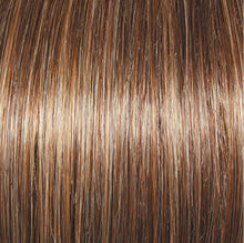 Load image into Gallery viewer, Carte Blanche Wig by Gabor