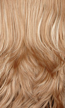 Load image into Gallery viewer, Heartthrob Wig by Mane Attraction