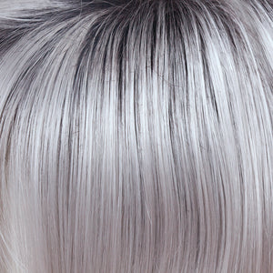 Ryder Wig by Amore