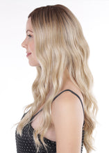 Load image into Gallery viewer, Maxwella 22 Wig by Belle Tress