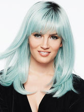 Load image into Gallery viewer, Mint To Be Wig by Hairdo | Fantasy Wigs Collection