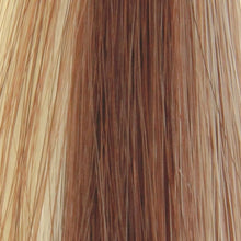 Load image into Gallery viewer, Isabelle Wig by TressAllure