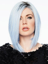 Load image into Gallery viewer, Out of the Blue Wig by Hairdo | Fantasy Wigs Collection