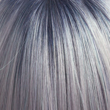 Load image into Gallery viewer, India Wig by Rene of Paris