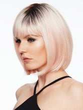 Load image into Gallery viewer, Peach Keen Wig by Hairdo | Fantasy Wigs Collection