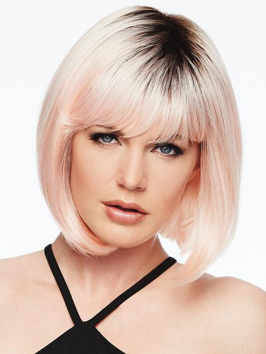Peachy Keen Wig by Hairdo | Fantasy Wigs Collection