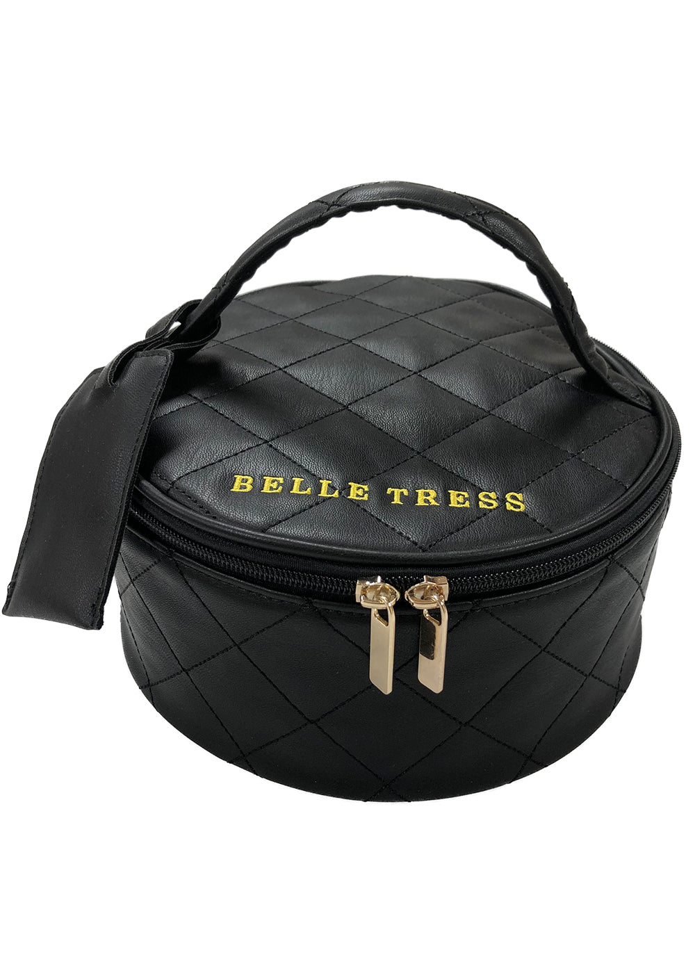 Perfect Wig Travel Case - Belle Tress