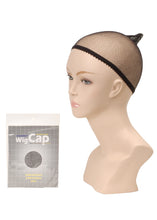 Load image into Gallery viewer, Premium Fishnet Wig Cap - Belle Tress
