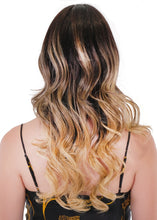Load image into Gallery viewer, Pure Honey Wig by Belle Tress - Balayage Collection