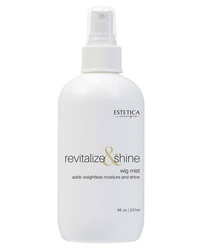 Revitalize and Shine Wig Mist by Estetica