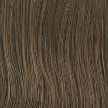 Load image into Gallery viewer, Crowd Pleaser Wig by Raquel Welch