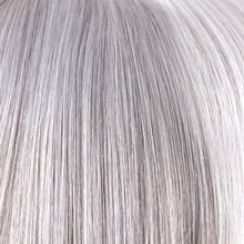 Load image into Gallery viewer, Nori Wig by Noriko