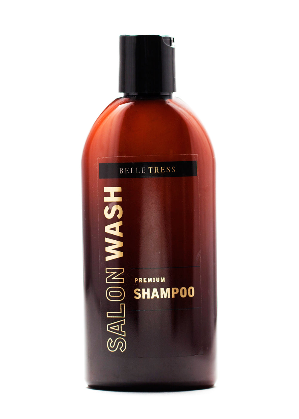 Salon Wash Premium Shampoo - Belle Tress