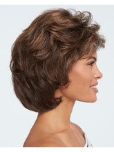 Load image into Gallery viewer, Salsa Wig by Raquel Welch