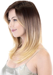 Sugar Rush Wig by Belle Tress - Balayage Collection