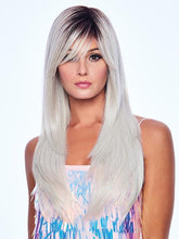 Load image into Gallery viewer, Sugared Pearl Wig by Hairdo | Fantasy Wigs Collection