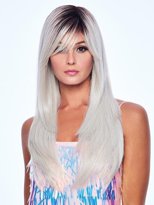 Sugared Pearl Wig by Hairdo | Fantasy Wigs Collection