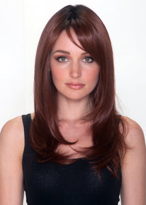 Tea Leaf Layer Wig by Bell Tress