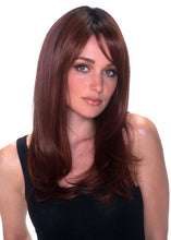 Load image into Gallery viewer, Tea Leaf Layer Wig by Bell Tress