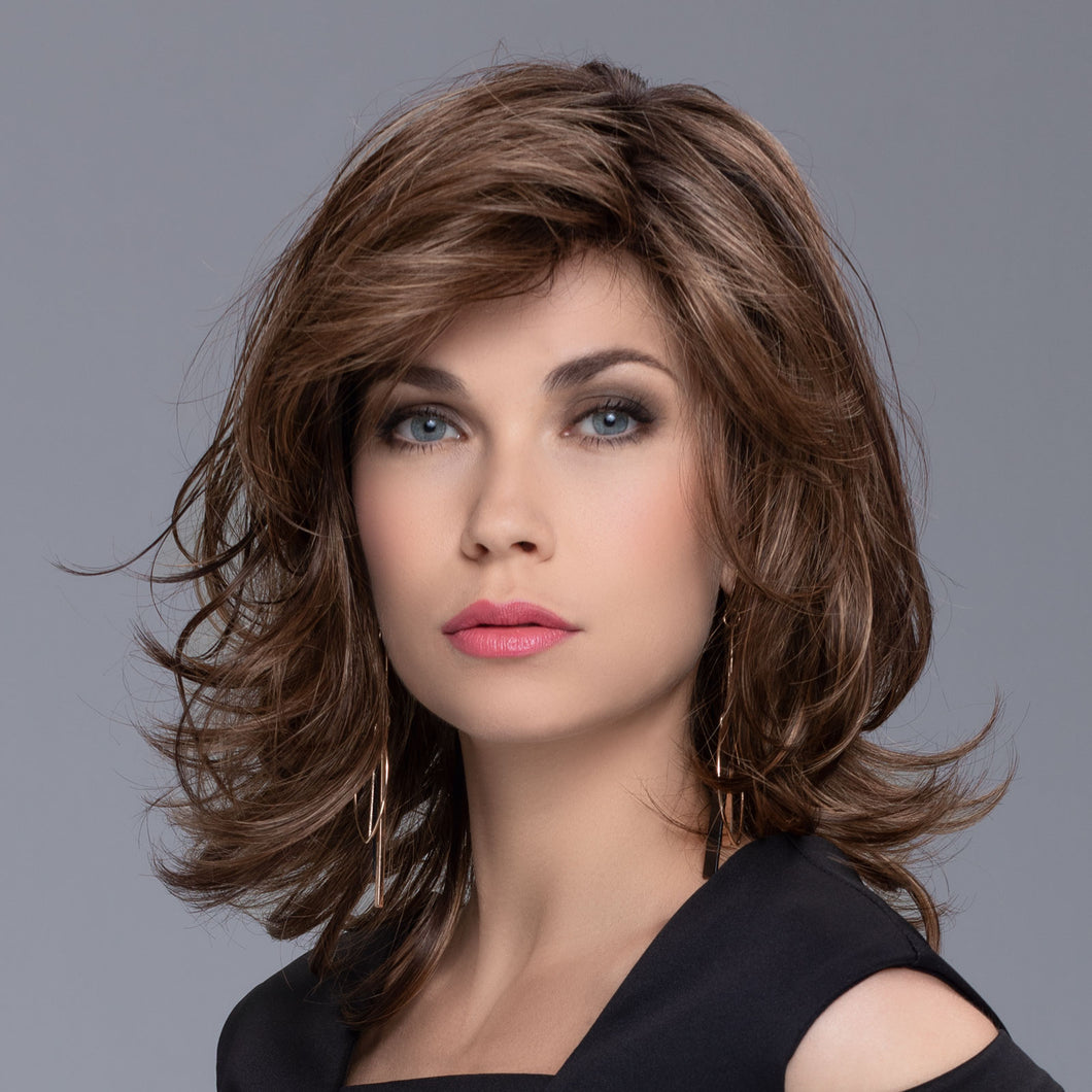 Alive Wig by Ellen Wille - Petite/Average Cap