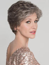 Load image into Gallery viewer, Alexis Deluxe Wig by Ellen Wille - Petite/Average Cap