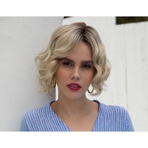Jean Wig by Rene of Paris The Orchid Collection