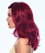 Load image into Gallery viewer, Poise & Berry Wig by Hairdo | Fantasy Wigs Collection